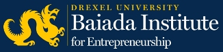 Drexel University Baiada Institute for Entrepreneurship
